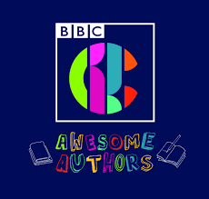 CBBC Awesome Authors – School of Rap