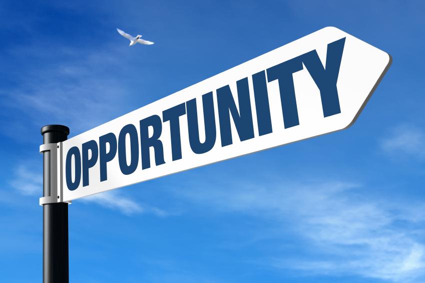 Opportunities4U