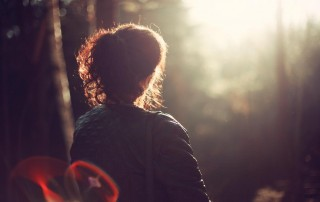 Aspire4U, well being, mindfulness