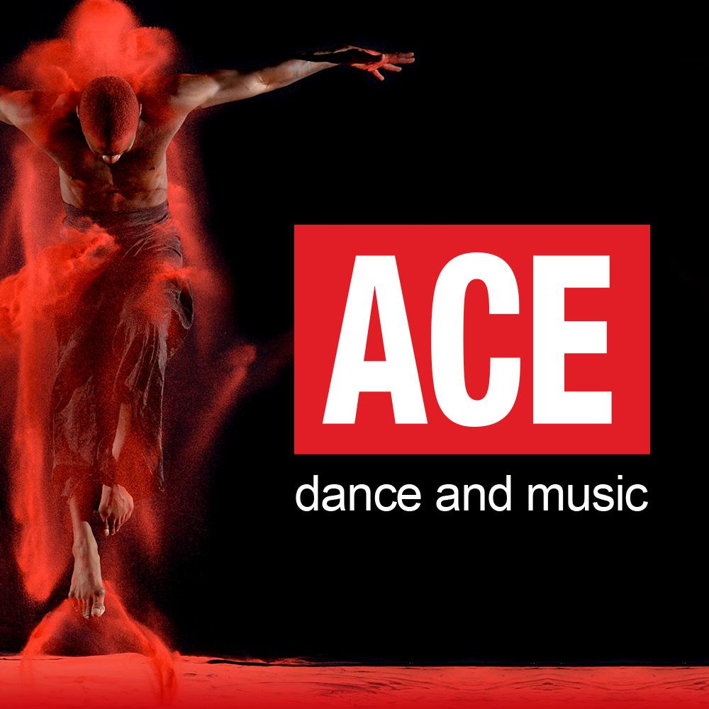 Ace-Dance
