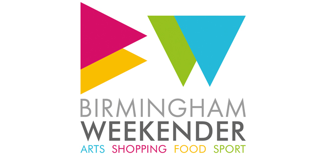 Birmingham Weekender Needs You!