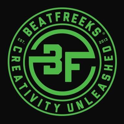 beatfreeks