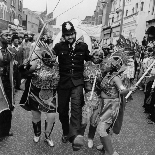 notting-hill-carnival-things-you-didnt-know-facts-events-good-housekeeping-22-08-2014__large