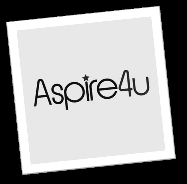 Aspire4u CIC Alison Cope Joshua Ribera Awards