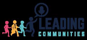 motivating communities around health and behaviour