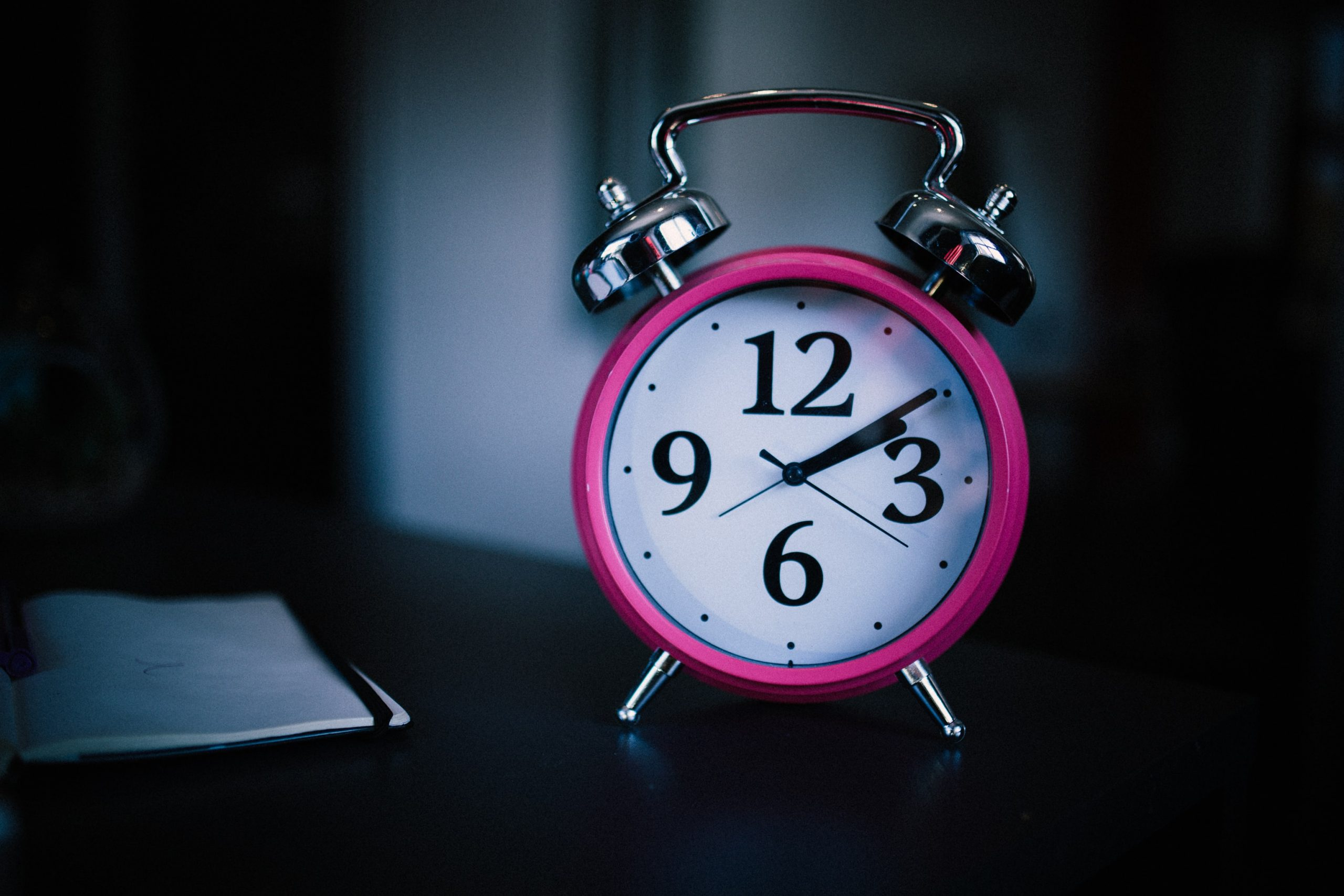 Sleep: A Step Towards Battling Mental Illness