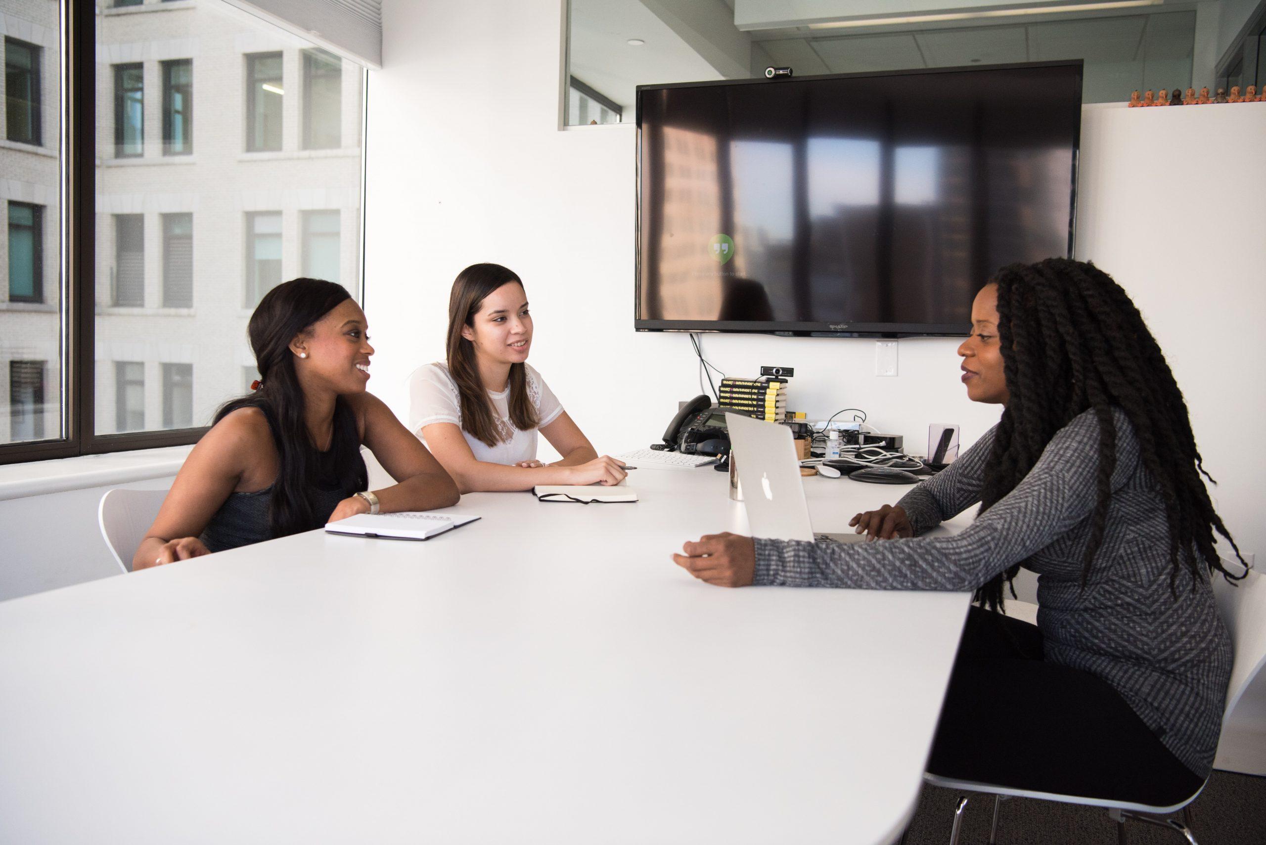 We're Hiring! HR Manager at Aspire4u CIC