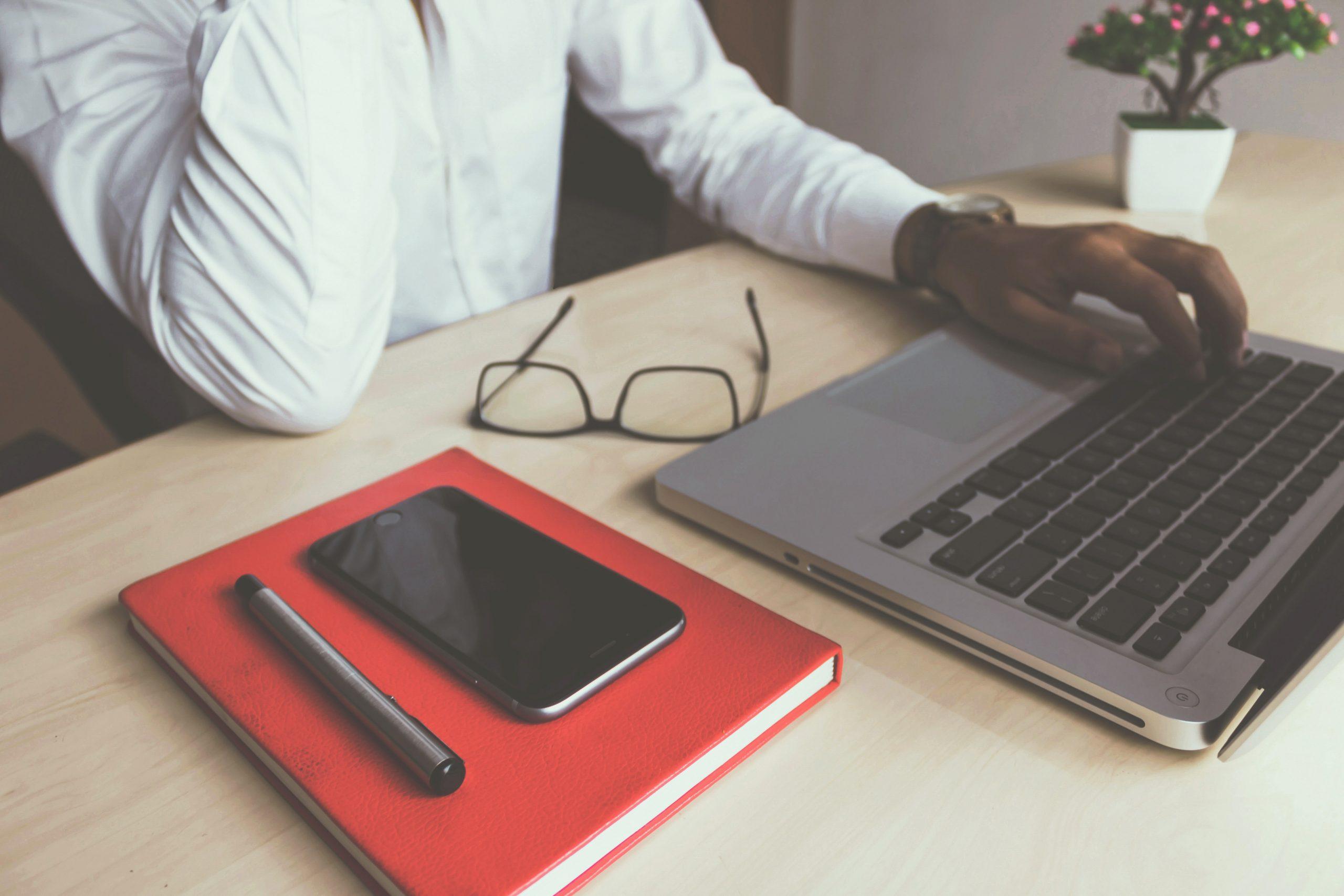 Five Top Productivity Tools for Social Enterprises